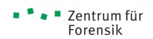 zentrum_logo